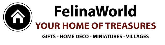 Kortingscode Felinaworld voor €10 korting op alles