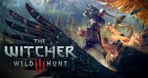 The Witcher Gamebundel (PC) voor €69,03