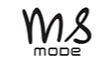 Kortingscode MS Mode voor 20% korting op je bestelling