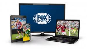 1 Maand gratis foxsports voor KPN klanten