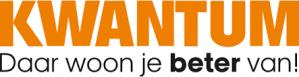 Kortingscode Kwantum voor €5 korting