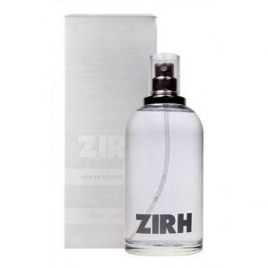 Zirh Classic Eau de Toilette voor €5