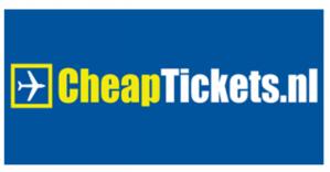 Kortingscode Cheaptickets Boek nu je vlucht naar de Antillen met €25,- korting