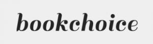 Kortingscode Bookchoice voor 8 gratis e-books