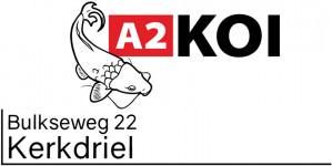 Kortingscode A2KOI Vandaag en morgen 21% BTW korting op koivoer en zorg