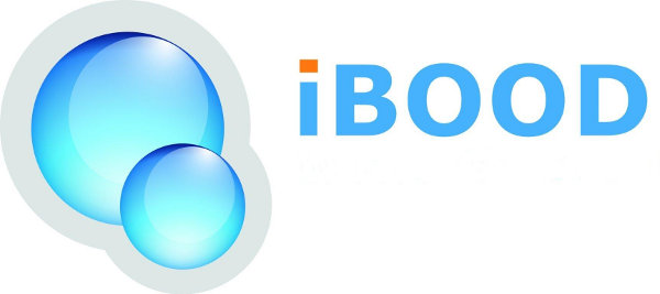 iBood korting tot €12,50 korting, optie om gratis producten te bestellen