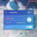 2 jaar Windscribe PRO VPN + Browser-Based Privacy Suite voor €15,80 dmv code