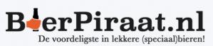 Kortingscode Bierpiraat voor €12,50 korting op bieren in flessen van 75CL