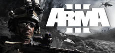 ARMA 3 voor €11,89