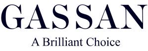 Kortingscode Gassan voor 10% korting op alle Skagen horloges