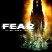F.E.A.R. Collection Bundle (PC / STEAM) voor €4,99