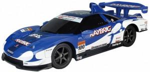 Racetin Honda NSX Super GT - RC Auto - 1:10 voor €41,99