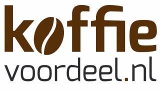Kortingscode Koffievoordeel - Ontvang Grand Maestro Italiano Senseo koffie bij je bestelling