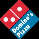 Gratis Pizza bij Domino's in Apeldoorn