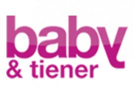 Baby en Tiener kortingscode voor 15% korting op het hele assortiment