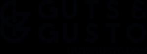 Kortingscode Gutsgusto voor 5% - 15% korting op alles