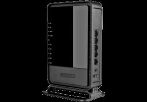 Sitecom Wlx-7000 WiFi-Verlenger voor €49,95