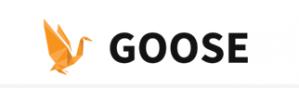 Kortingscode Goosevpn voor 30% korting op een Unlimited GOOSE pakket