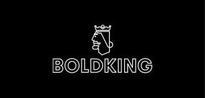 Kortingscode Boldking voor €2 korting op alles