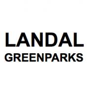 Kortingscodetip Landal voor tot €100 korting op je vakantie bij Landal Greenparks