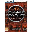 Command and Conquer Ultimate Edition Game PC voor €3,39