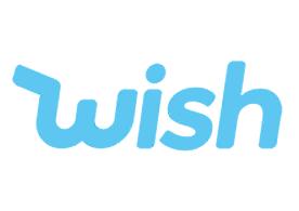 Kortingscode Wish voor 10% korting op alles