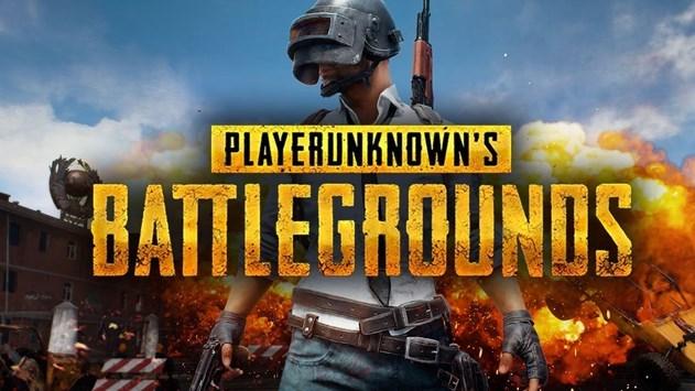 PlayerUnknown's Battlegrounds PC voor €18,90