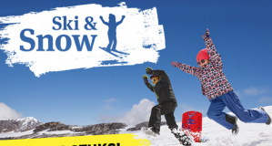 Wintersportkleding en -accessoires vanaf €3,99