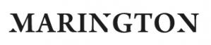 Kortingscode Marington voor 10% korting