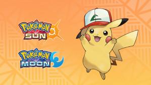 Kortingscode Pokemon voor een gratis speciale Pikachu