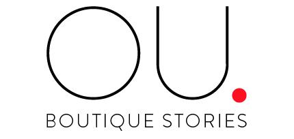 boutiquestories