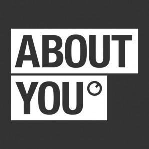About You sale tot 40% extra korting op sale tot 75%