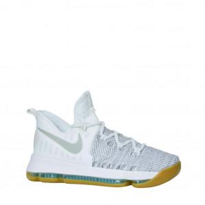 Zoom KD9 (Kevin Durant) sneakers voor €32,95