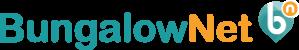 Kortingscode Bungalow.net voor €50 korting op strandvakantie