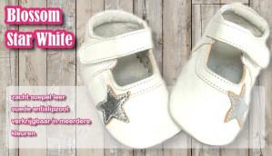 Kortingscode Baby-schoenen voor 5% korting op slofjes en laarsjes