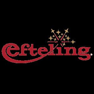 Efteling tickets voor €28,13 dmv code