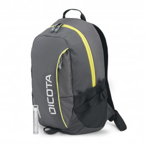 Dicota Backpack Power Kit Premium voor €24,95