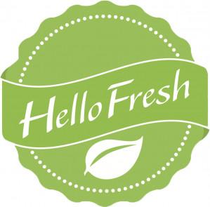 Kortingscode Hellofresh voor €25 korting op je eerste box