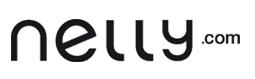 Sale bij Nelly met kortingen tot wel 70%