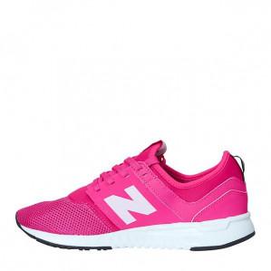 New Balance sneakers  voor €24,95