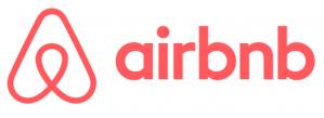 Kortingscode Airbnb voor €35 korting je boeking