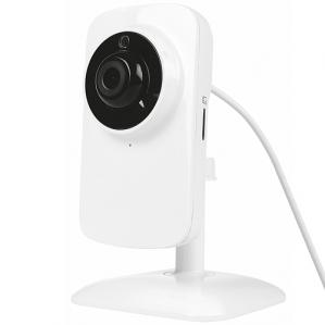WiFi IP-Camera met Nachtzicht voor €71,24