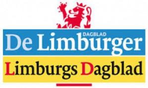 Gratis 3 Weken lang Dagblad De Limburger of het Limburgs Dagblad
