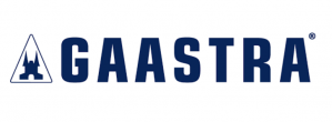 Kortingscode Gaastra voor 20% korting op de gehele collectie