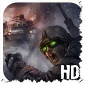 Defense Zone  2HD  gratis