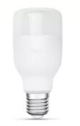 Original Xiaomi Yeelight 220V E27 Smart LED lamp wit voor €6,94 d.m.v code