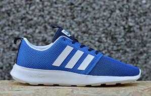 Adidas Cloudfoam Swift Racer sneakers voor €41,96