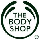 Kortingscode Thebodyshop voor €10 -20 korting op [product/service]