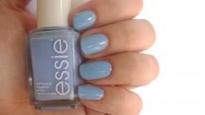 Essie nagellak voor €2,99