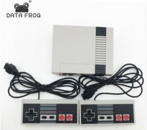 Namaak NES Mini TV Game met 620 Klassieke Games voor €21,36